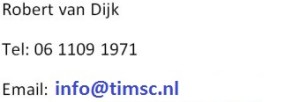 Contact TIMSC-300x116